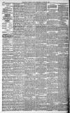 Edinburgh Evening News Wednesday 21 August 1895 Page 2