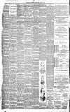 Edinburgh Evening News Monday 01 January 1900 Page 4