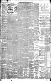 Edinburgh Evening News Monday 08 January 1900 Page 4