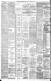 Edinburgh Evening News Friday 12 January 1900 Page 6
