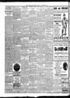 Edinburgh Evening News Thursday 06 September 1917 Page 2