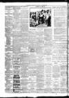 Edinburgh Evening News Thursday 06 September 1917 Page 4