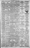 Dundee Evening Telegraph Thursday 01 May 1879 Page 3