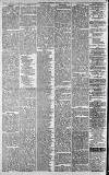 Dundee Evening Telegraph Thursday 01 May 1879 Page 4