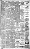 Dundee Evening Telegraph Saturday 22 January 1881 Page 3