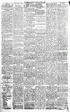 Dundee Evening Telegraph Thursday 01 January 1885 Page 2