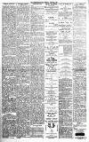 Dundee Evening Telegraph Thursday 01 January 1885 Page 4