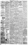 Dundee Evening Telegraph Friday 02 January 1885 Page 2