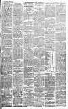 Dundee Evening Telegraph Friday 02 January 1885 Page 3