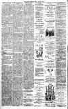 Dundee Evening Telegraph Friday 02 January 1885 Page 4