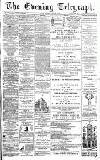 Dundee Evening Telegraph