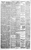 Dundee Evening Telegraph Tuesday 06 January 1885 Page 4