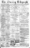 Dundee Evening Telegraph