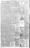 Dundee Evening Telegraph Monday 03 August 1885 Page 4