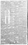 Dundee Evening Telegraph Thursday 13 August 1885 Page 2