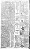 Dundee Evening Telegraph Friday 14 August 1885 Page 4