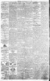 Dundee Evening Telegraph Saturday 24 April 1886 Page 2