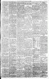 Dundee Evening Telegraph Saturday 24 April 1886 Page 3