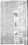Dundee Evening Telegraph Saturday 24 April 1886 Page 4