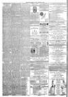 Dundee Evening Telegraph Friday 13 September 1889 Page 4