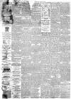 Dundee Evening Telegraph Wednesday 01 January 1890 Page 2