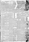 Dundee Evening Telegraph Wednesday 01 January 1890 Page 3