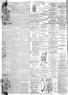 Dundee Evening Telegraph Wednesday 01 January 1890 Page 4