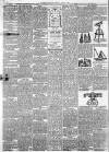 Dundee Evening Telegraph Thursday 02 January 1890 Page 2