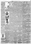 Dundee Evening Telegraph Wednesday 08 January 1890 Page 2