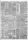 Dundee Evening Telegraph Wednesday 08 January 1890 Page 3