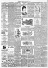 Dundee Evening Telegraph Friday 10 January 1890 Page 2