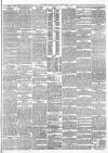 Dundee Evening Telegraph Friday 10 January 1890 Page 3