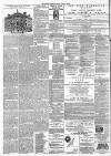 Dundee Evening Telegraph Friday 10 January 1890 Page 4