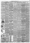 Dundee Evening Telegraph Tuesday 14 January 1890 Page 2