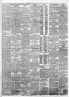 Dundee Evening Telegraph Tuesday 14 January 1890 Page 3