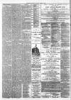 Dundee Evening Telegraph Tuesday 14 January 1890 Page 4
