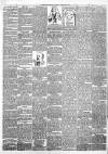 Dundee Evening Telegraph Wednesday 26 February 1890 Page 2