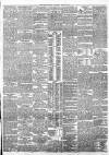 Dundee Evening Telegraph Wednesday 26 February 1890 Page 3