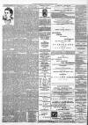 Dundee Evening Telegraph Wednesday 26 February 1890 Page 4