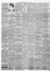 Dundee Evening Telegraph Tuesday 04 March 1890 Page 2