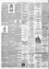 Dundee Evening Telegraph Tuesday 04 March 1890 Page 4