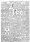 Dundee Evening Telegraph Friday 08 August 1890 Page 2