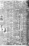 Dundee Evening Telegraph Friday 16 January 1891 Page 3