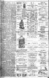 Dundee Evening Telegraph Friday 16 January 1891 Page 4