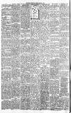 Dundee Evening Telegraph Tuesday 03 January 1893 Page 2