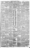 Dundee Evening Telegraph Tuesday 03 January 1893 Page 3