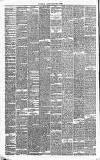 Perthshire Advertiser Thursday 11 April 1878 Page 2