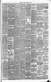 Perthshire Advertiser Thursday 11 April 1878 Page 3
