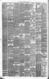 Perthshire Advertiser Thursday 11 April 1878 Page 4