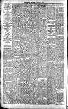 Perthshire Advertiser Monday 03 February 1896 Page 2